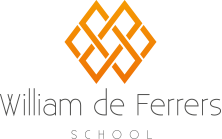 William-De-Ferrer-School