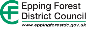 epping-forest-council